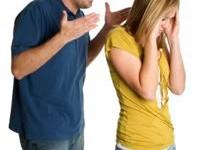 Докато смъртта ни раздели… или докато се разведем