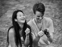 Ползите от смях в брака