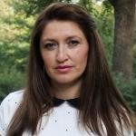 Златомира-Стефанова